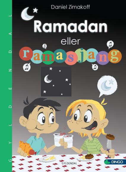 Ramadan-eller-ramasjang_forside_02